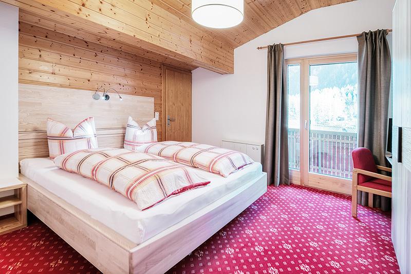 haus irma appartements brand appartement bergblick. Black Bedroom Furniture Sets. Home Design Ideas